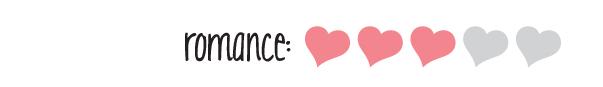 romance_3
