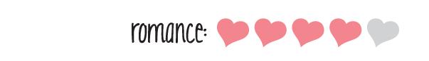 romance_4