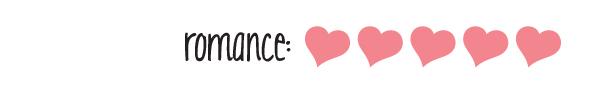 romance_5