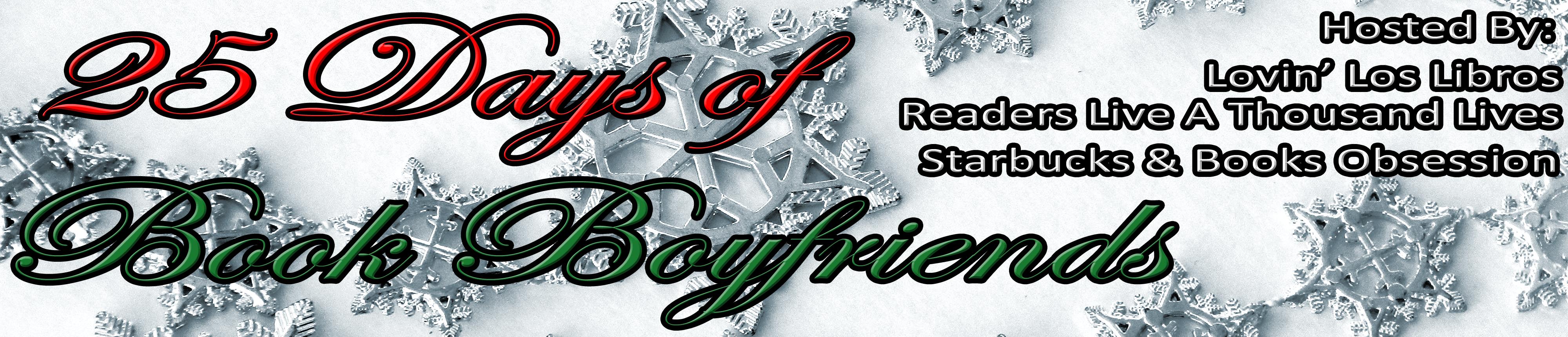25 days book boyfriends banner_edwardian script