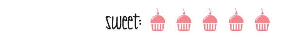 sweet_5