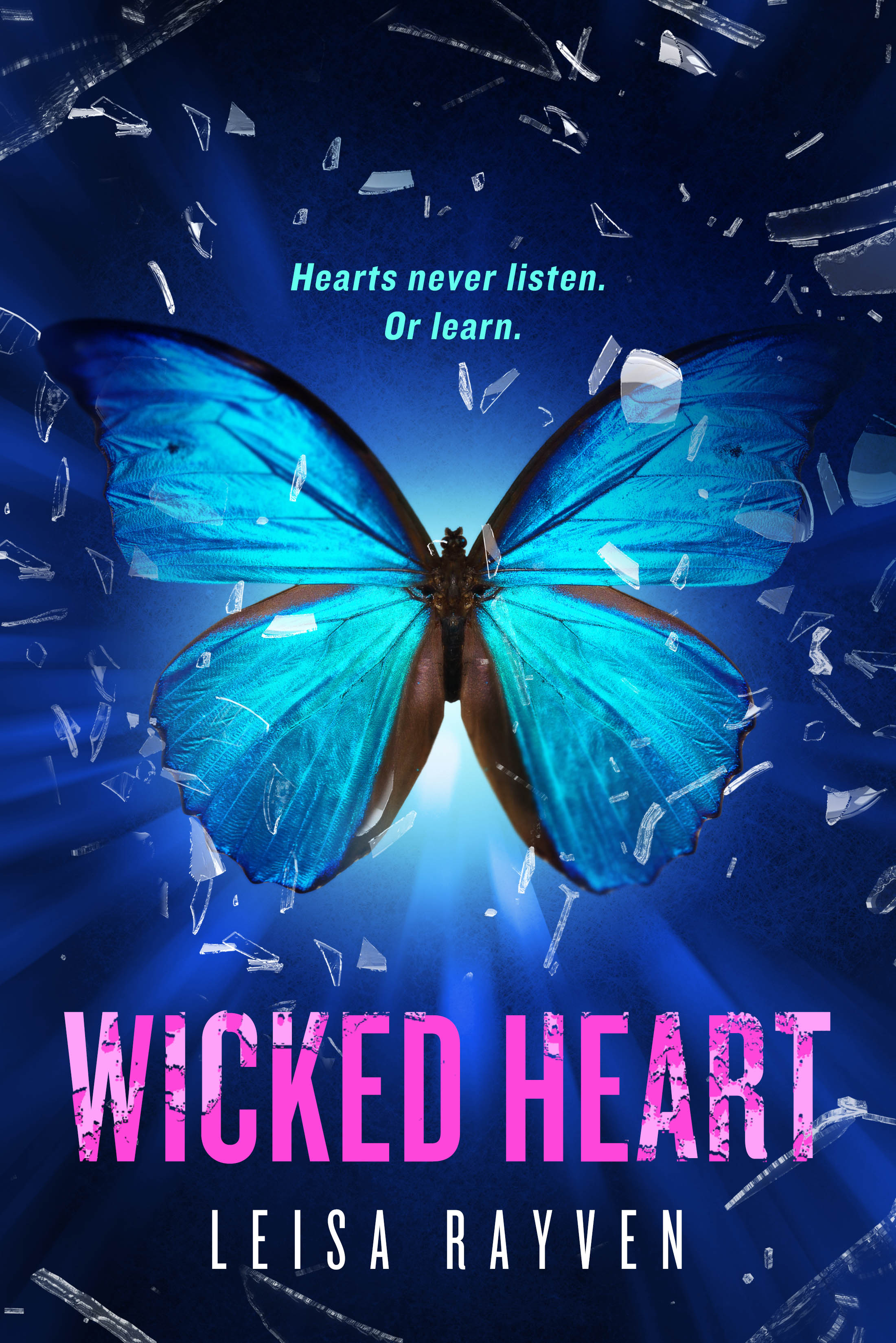 Wicked Heart (1)